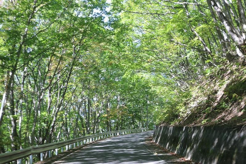 20141011-上州武尊山-0016.jpg