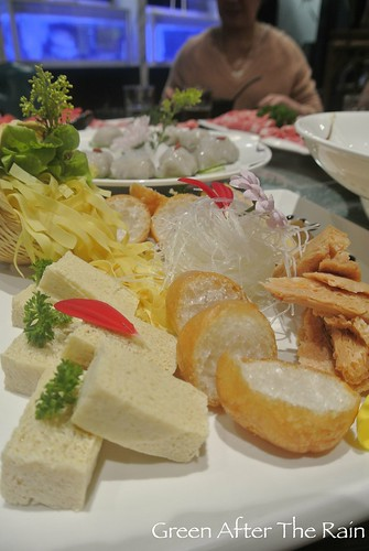 150912k Dainty Sichuan Food _20
