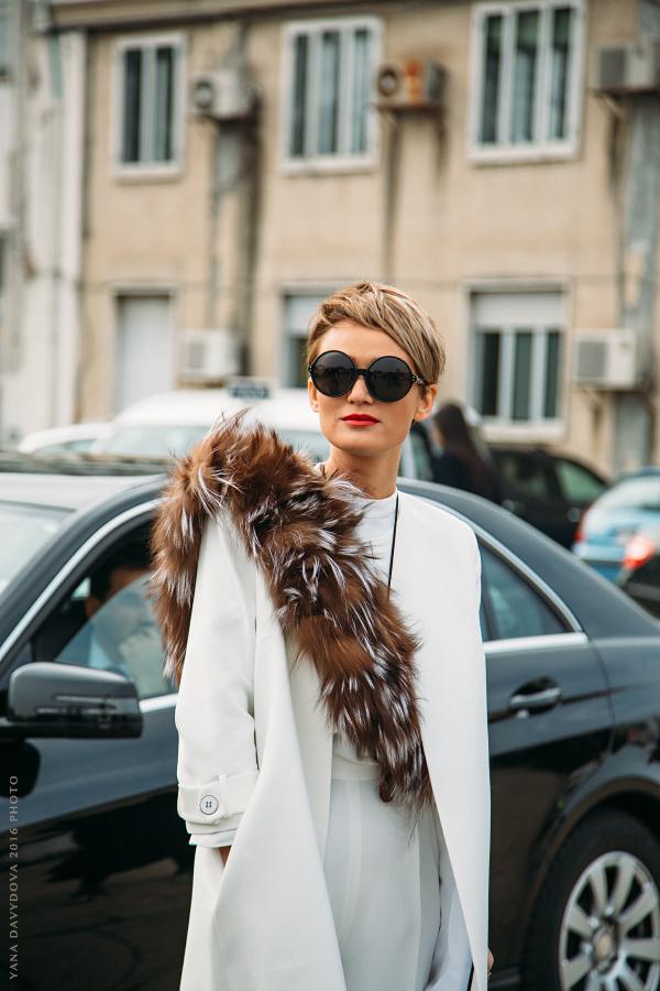 25241155525 134c734616 o - Стритстайл от Яны Давыдовой: Неделя моды в Милане, показ Gucci