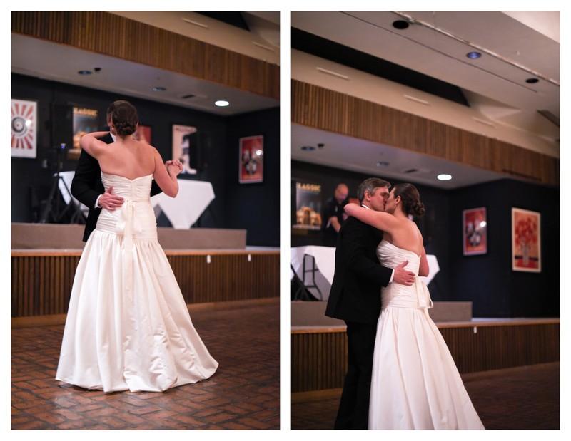 Jeff and Laura Beth's Wedding45