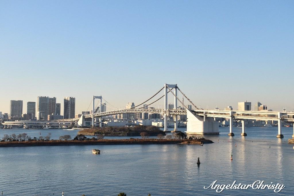 Japan_Glance
