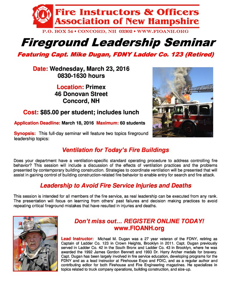 Fireground Leadership Seminar March 23 2016-page-0