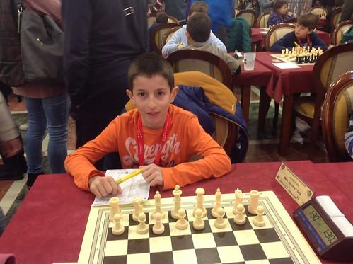 20160322 Finals Catalunya Edats