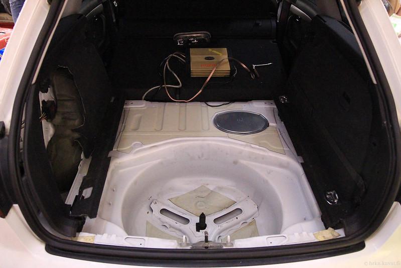 Zoml: Audi A4 B7 Avant //Mätäs Crew - Sivu 3 25372080440_4a20c2ba6b_c