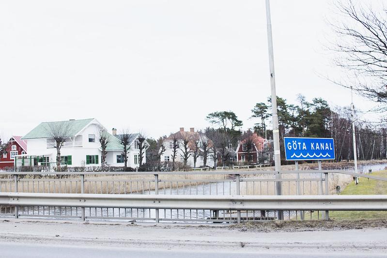 nymans_annex_karlsborg9