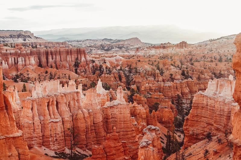 Bryce Canyon 2-39
