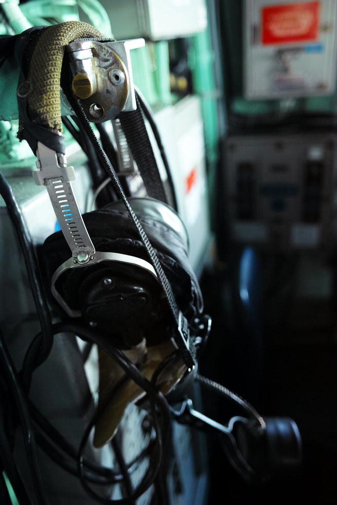 20160312_153_トルコ海軍フリゲート艦ゲディズ & 海上自衛隊護衛艦たかなみ by SIGMA dp1 Quattro