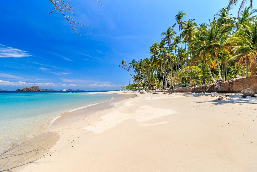 Hotel Vista Las Islas