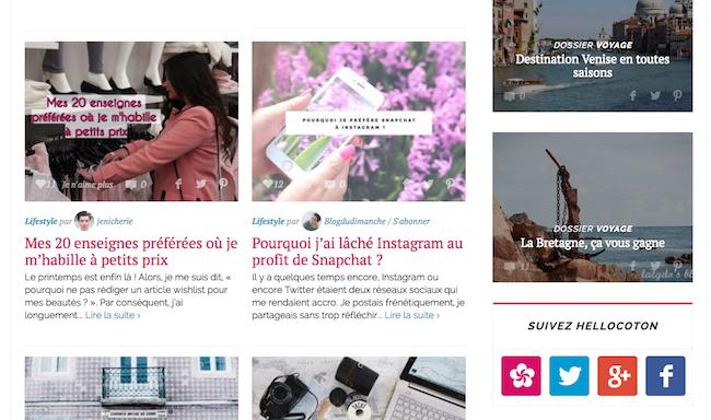 2_ans_blogging_ce_qui_a_changé_dans_ma_vie_concours_inside)_blog_mode_la_rochelle_8
