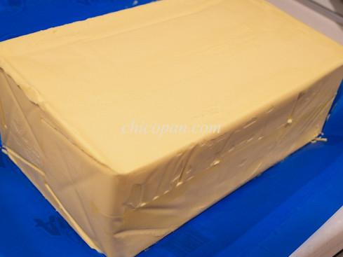 アンカーグラスフェッドバター無塩