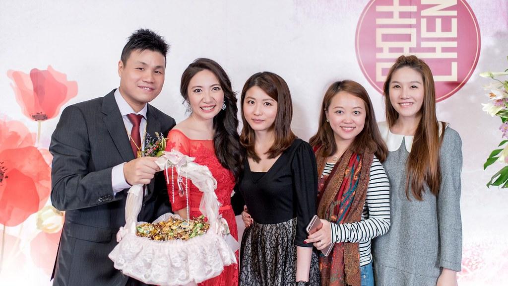 婚攝樂高-台北喜來登-076