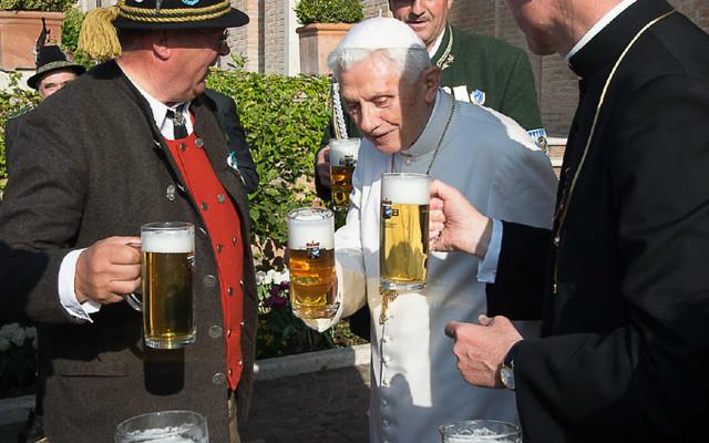 pope-beer-1
