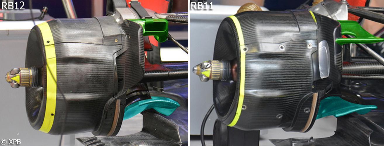 rb12-brakes(3)