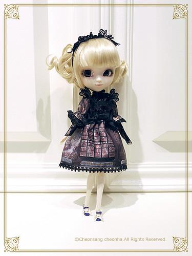 P12OT008-08 (1)