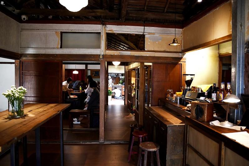 中山美食咖啡廳不限時推薦餐廳三一Bloom (14)