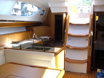 Boat, Fujifilm FinePix A340