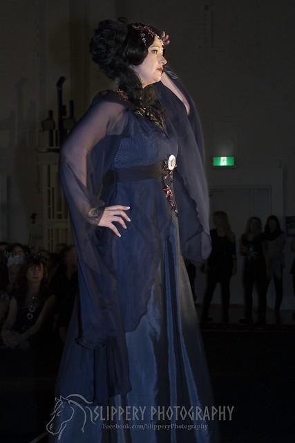 M.A.D Fashion (66)