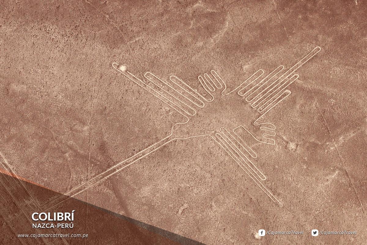 Patrimonio Cultural de la Humanidad por UNESCO.