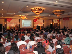 Vietnammarcom-Marketingconference (21)