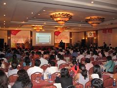 Vietnammarcom-Marketingconference (21)