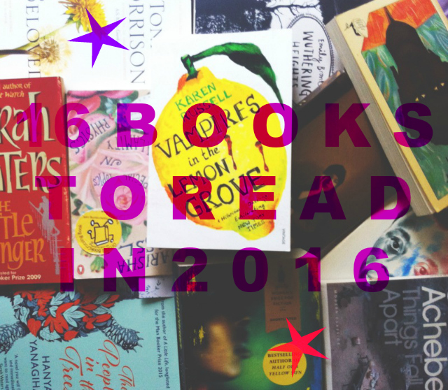 books to read in 2016 lifestyle book blogger uk vivatramp