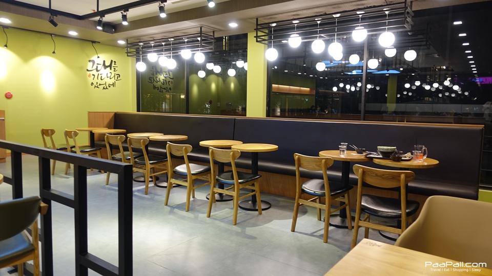 Seobinggo Korean dessert cafe (13)