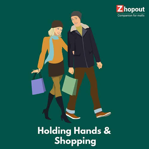 shopping-with-you-love-zhopout