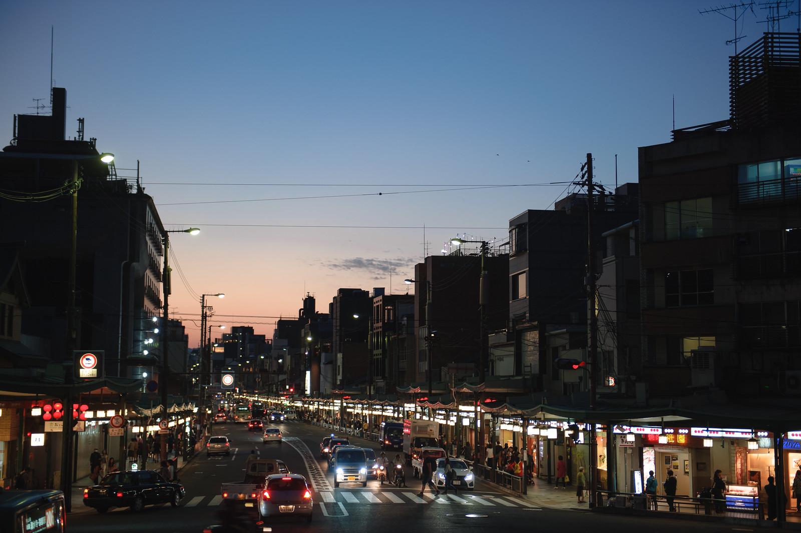 2015VQ@Kyoto-524