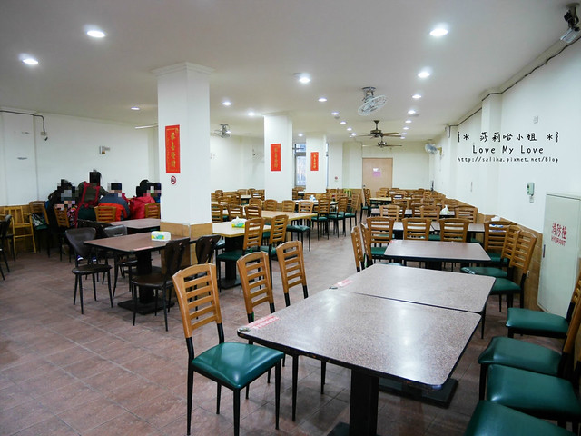八里餐廳推薦佘家孔雀蛤大王 (18)