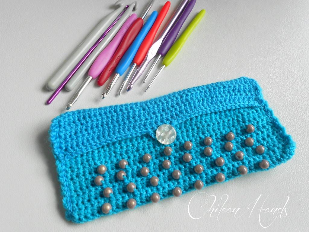 crochet and jamiella 006