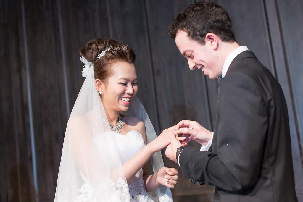 結婚婚宴精選_P1-101