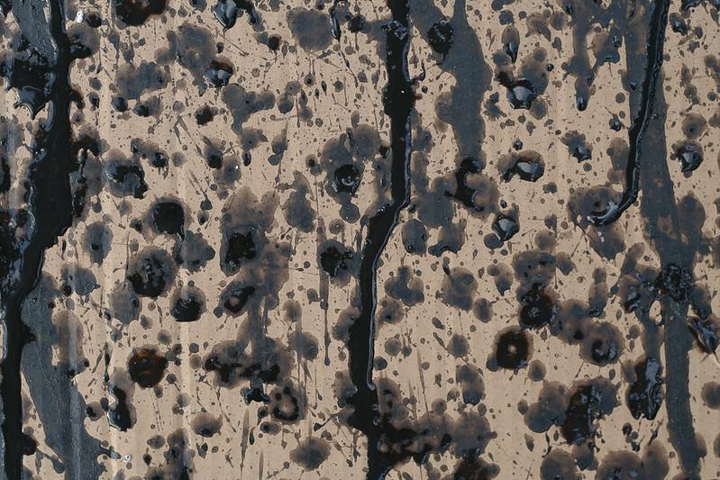 dirty-cardboard-texture-texturepalace-1
