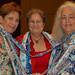 Women's Pre-Seder 2016