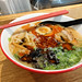 spicy-pork-broth-ramen by food_in_mouth