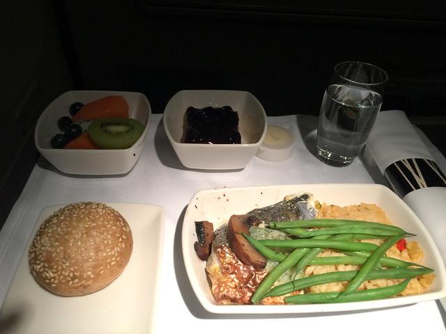 CX Mnl to HKG Dinner-002