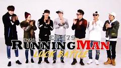 Running Man Ep.279
