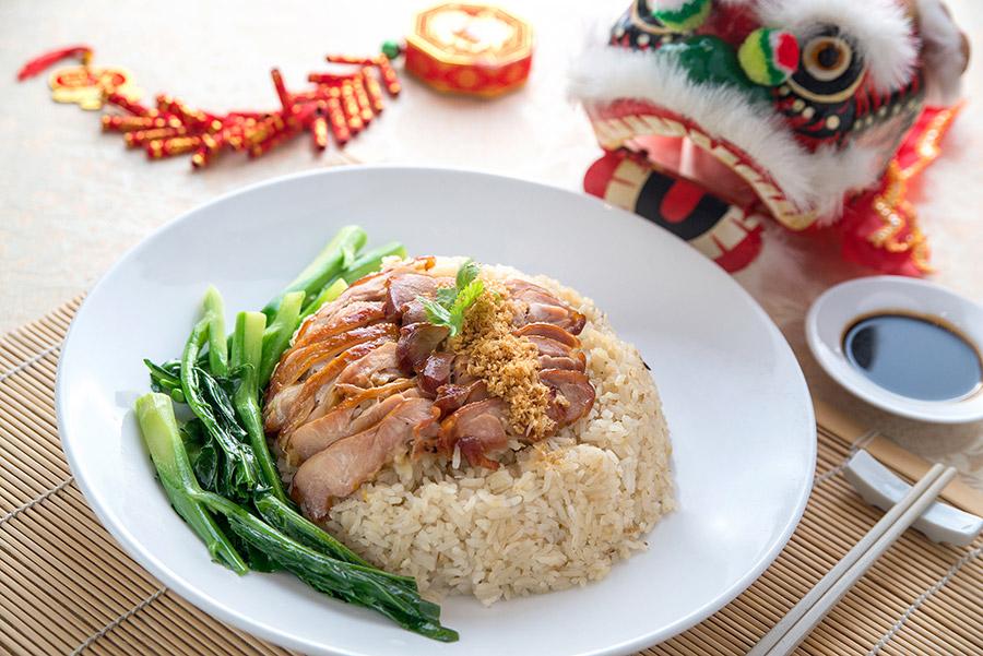 ti chen's imperial feast at the saujana hotel kuala lumpur