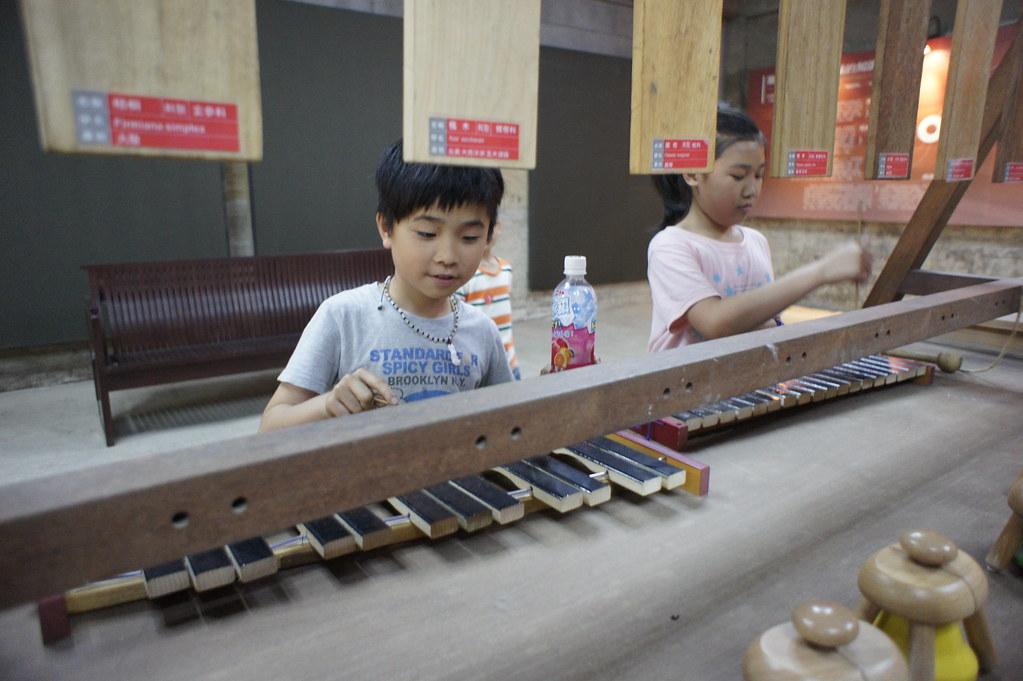 台南市仁德區家具產業博物館 (37)