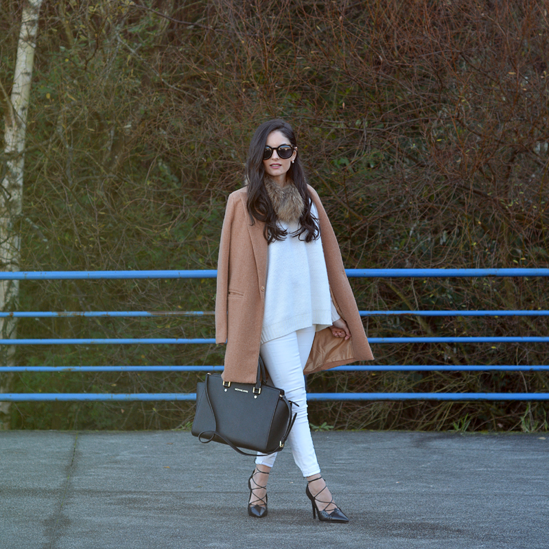 zara_ootd_outfit_chicwish_michael_kors_sheinside_camel_02