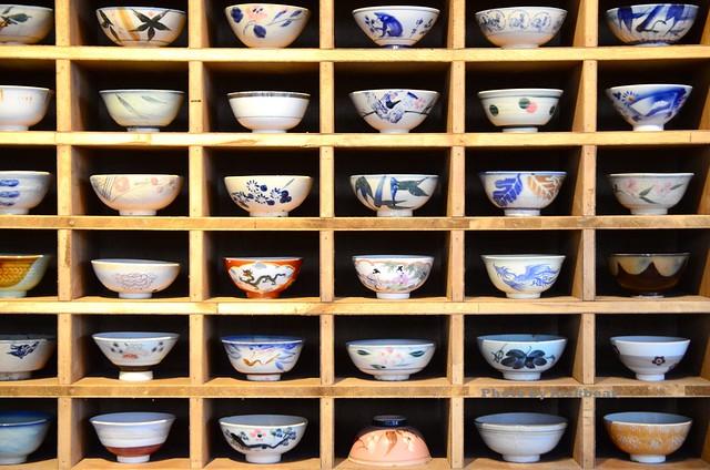 宜蘭碗盤博物館021-DSC_5566