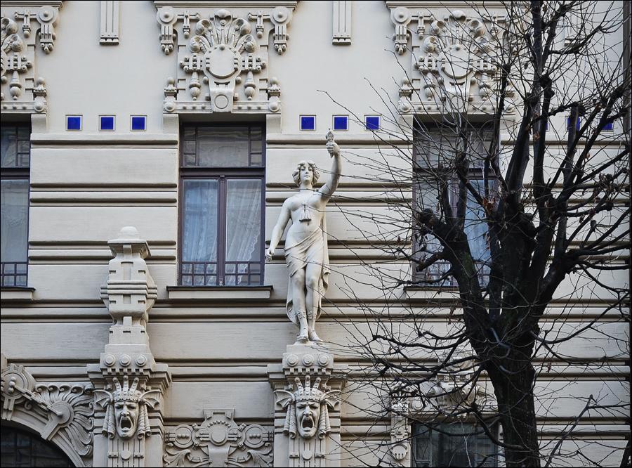 Riga_0453 копия