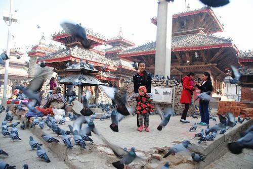 146 Katmandu (35)