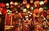 #istanbul#light#turkey#lamp#colours#orient#magic#bazar#grandbazar