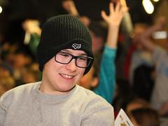 Junior Winter Camp '16 (27 of 152)