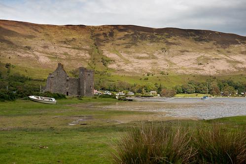 Schotland_0163