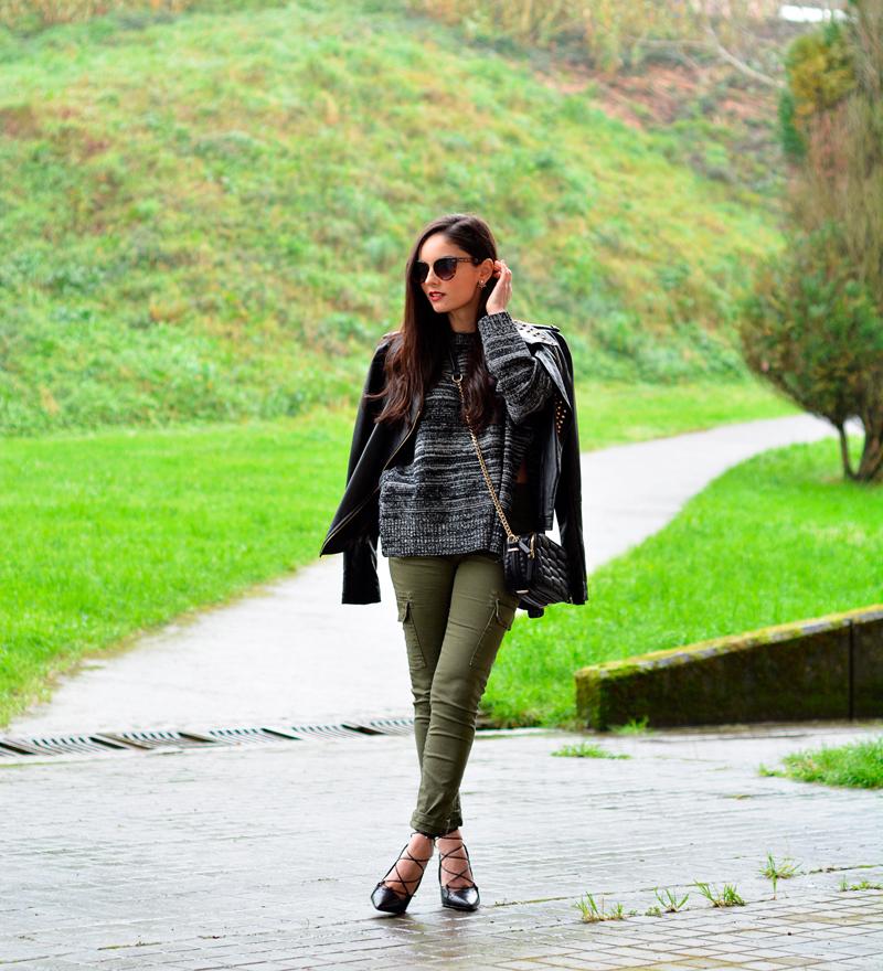 zara_choies_shein_cargo_heels_twinkledeals_01