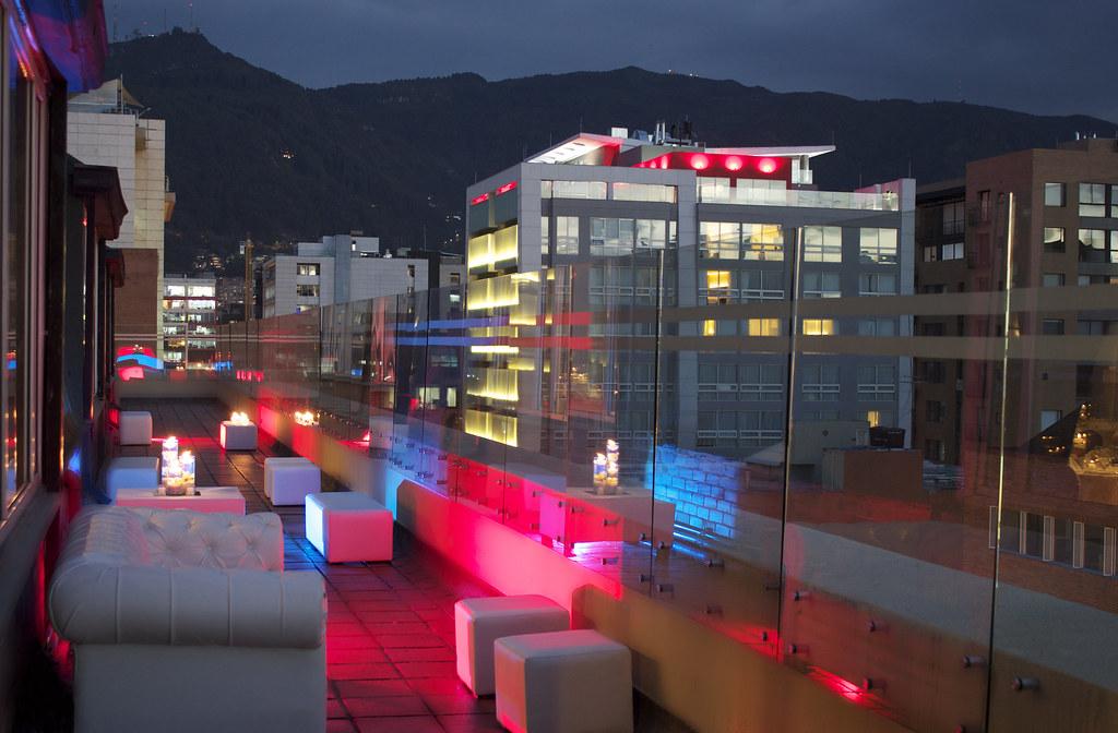 Bogotá D C Best Photo Collection Page 6 Skyscrapercity