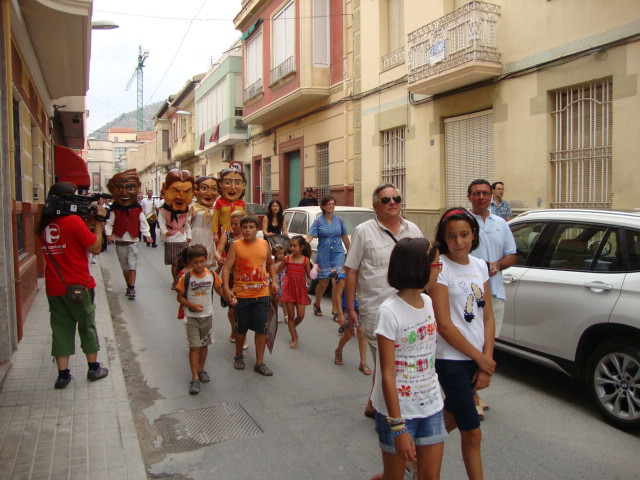 (2011-07-03) Pasacalle Gent de Nanos - Javier Montesinos Villaplana (01)