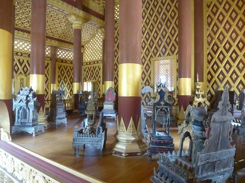 M16-Vieux Bagan-Palais royal (11)