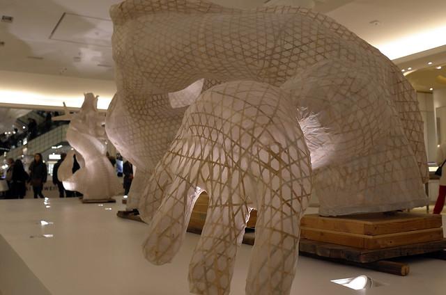 Ai Weiwei Er Xi